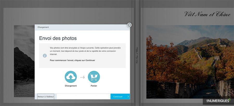 test_livre_photo_whitewall-envoi.jpg