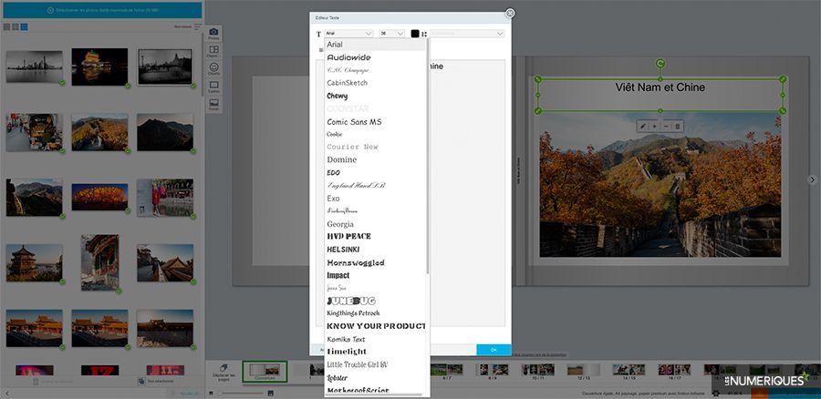 test_livre_photo_whitewall_texte.jpg