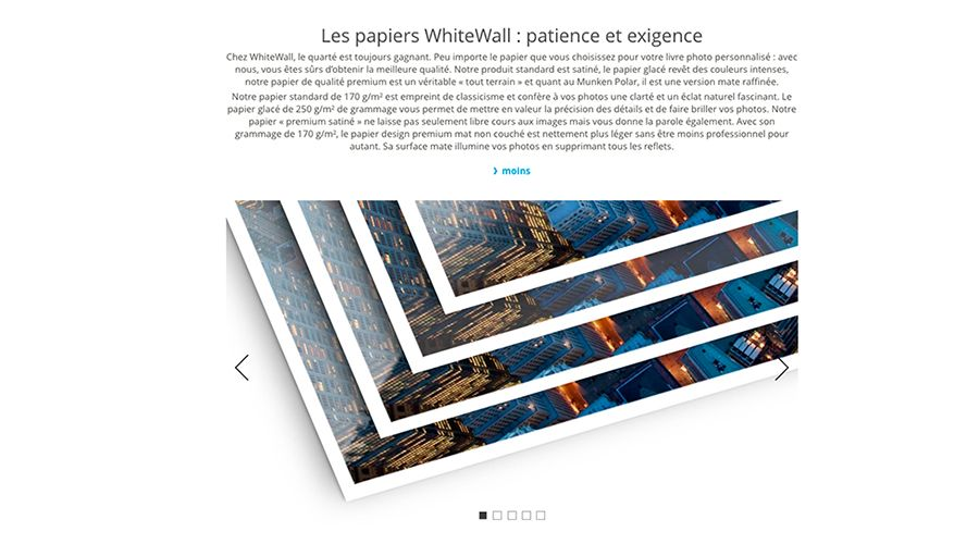 whitewall_site.jpg