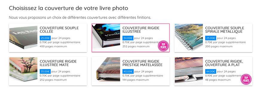 test_livre_photo_flexilivre_souple_couv.jpg