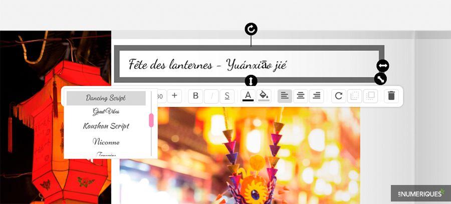test_livre_photo_flexilivre_souple_texte.jpg