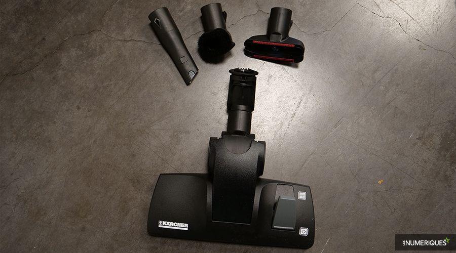 accessoires-aspirateur-karcher.jpg