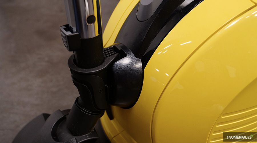 encoche-aspirateur-karcher.jpg