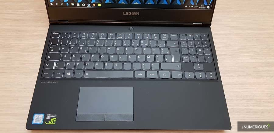 Test Lenovo Y530-5.jpg