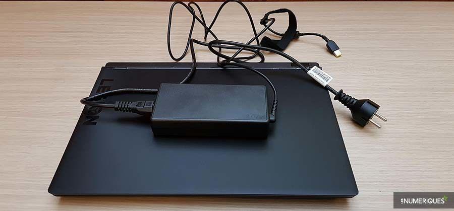 Test Lenovo Y530-7.jpg