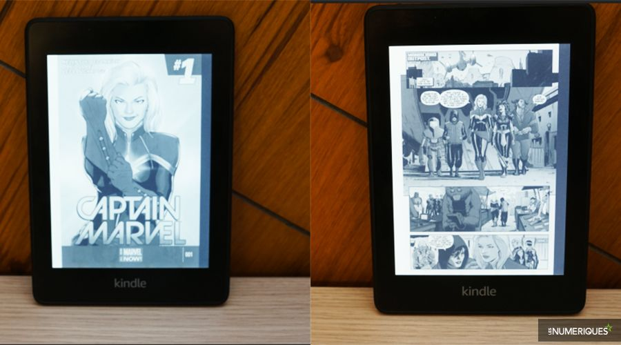 Kindle-Paperwhite-2018-BD-WEB.jpg
