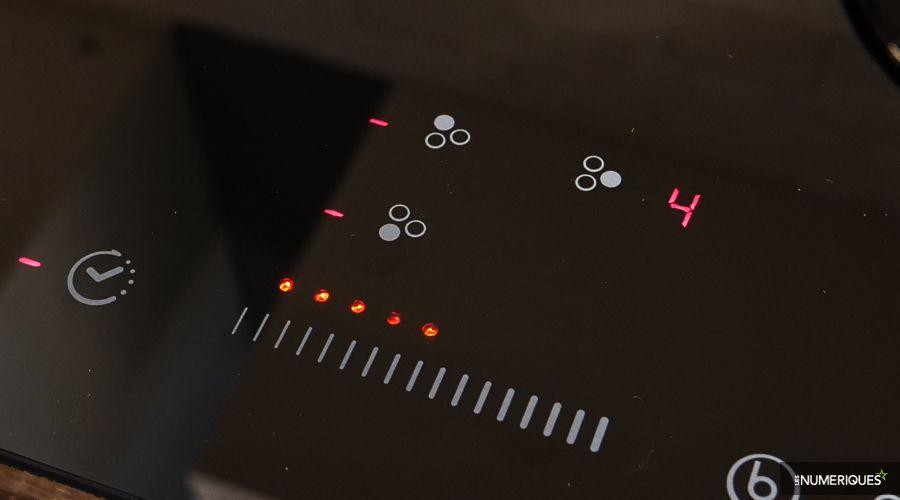 1_test-candy-CIVS677-diode.jpg