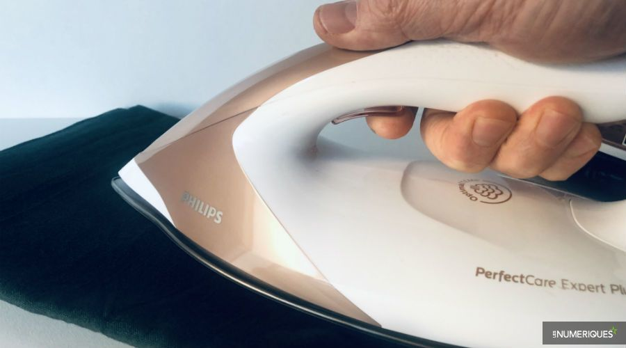test-philips-PerfectCare-Expert-Plus-GC896240-a.jpg