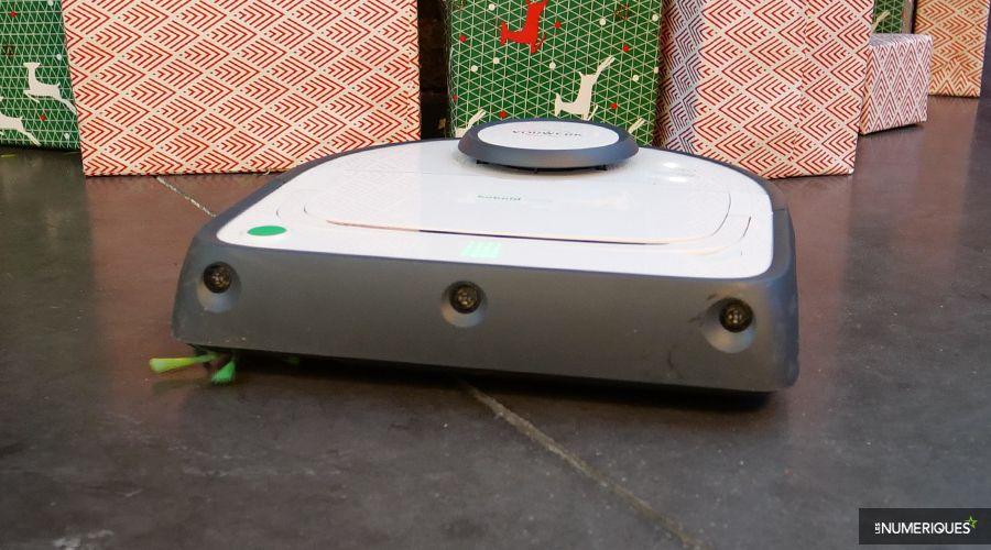Test-Vorwerk-Kobold-VR300.jpg