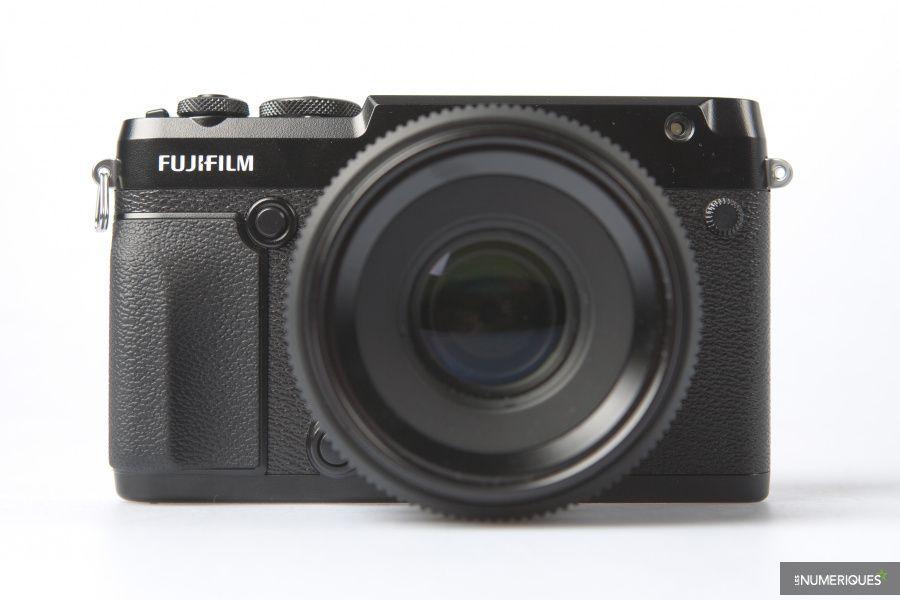 1_Fujifilm - GFX 50R-004.jpg