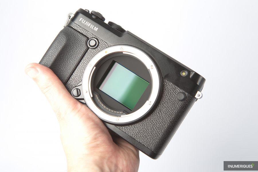 1_Fujifilm - GFX 50R-034.jpg