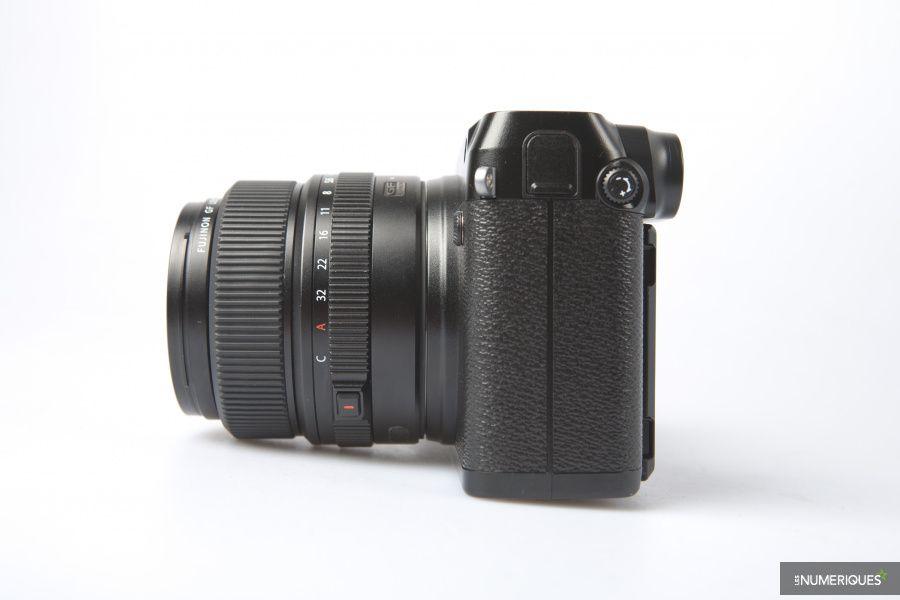 Fujifilm - GFX 50R-003.jpg