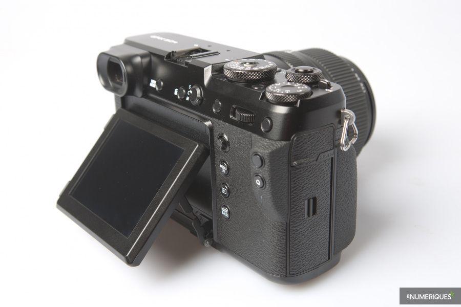 Fujifilm - GFX 50R-008.jpg