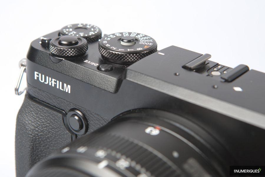 Fujifilm - GFX 50R-029.jpg