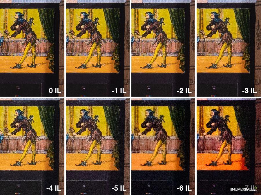 Scène test – Dynamique - Sous-exposition.jpg