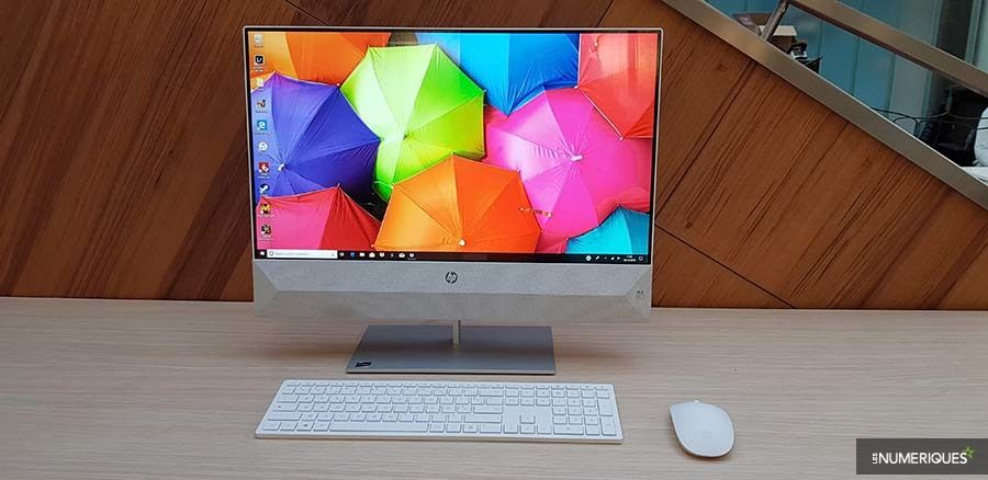 Test HP Pavilion 24 - 1.jpg