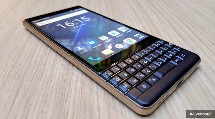 blackberry-key2-le-clavier.jpg