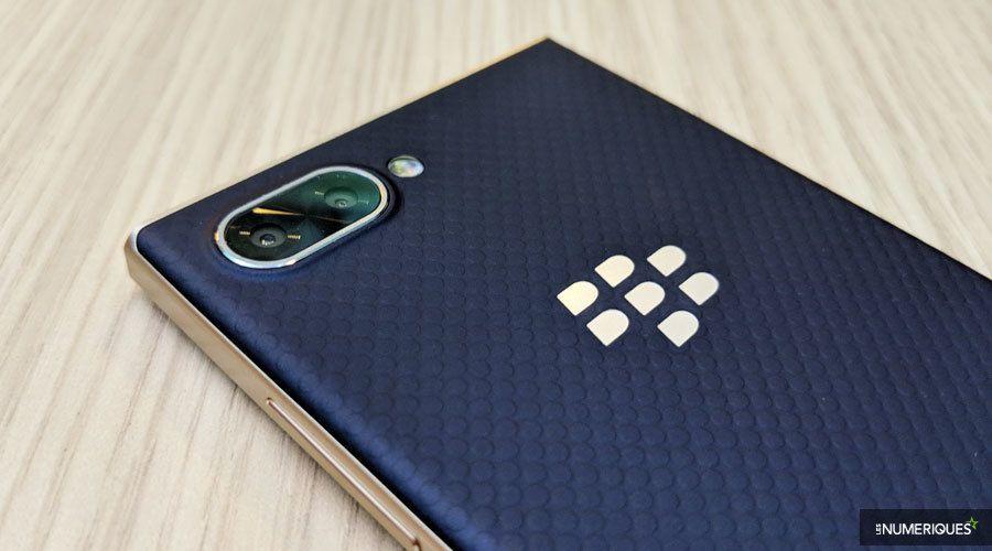 blackberry-key2-le-modules.jpg