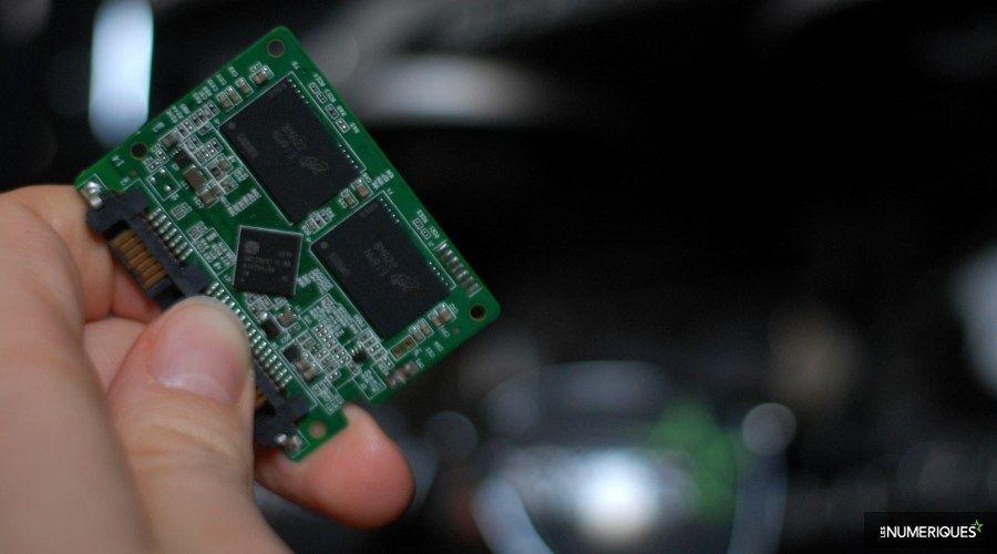 Test_Crucial_BX500_480GB_02.jpg