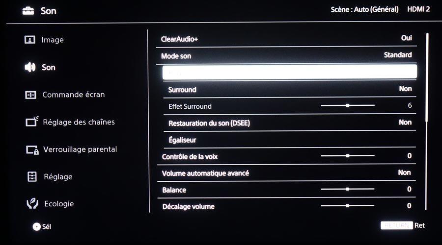 1_Sony-55XF7005-son.jpg