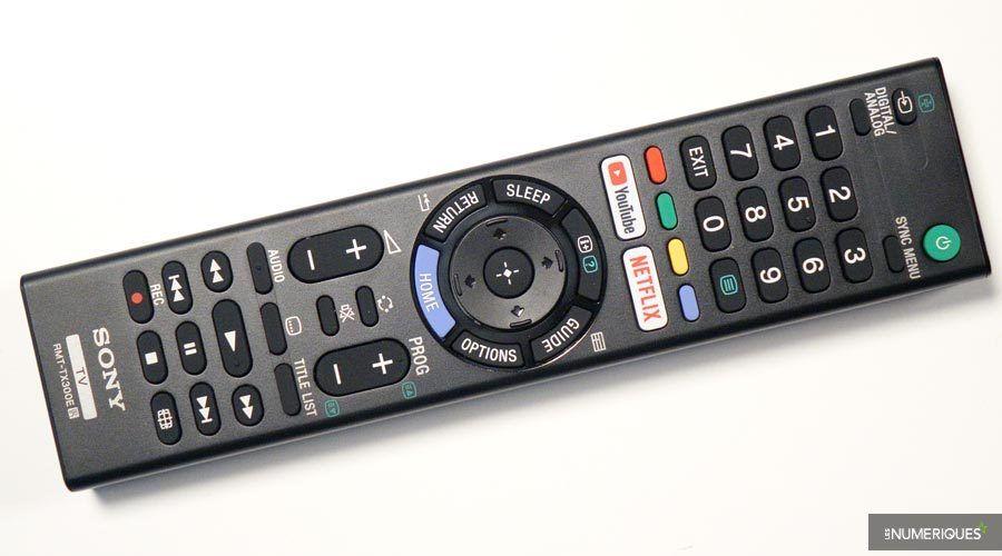Sony-55XF7005-1.jpg