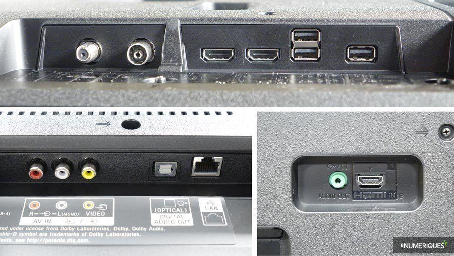 Sony-55XF7005-3-l.jpg