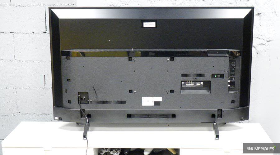 Sony-55XF7005-4.jpg