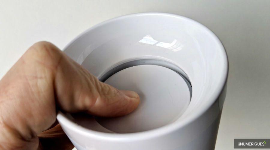 test-ember-travel-mug-3.jpg