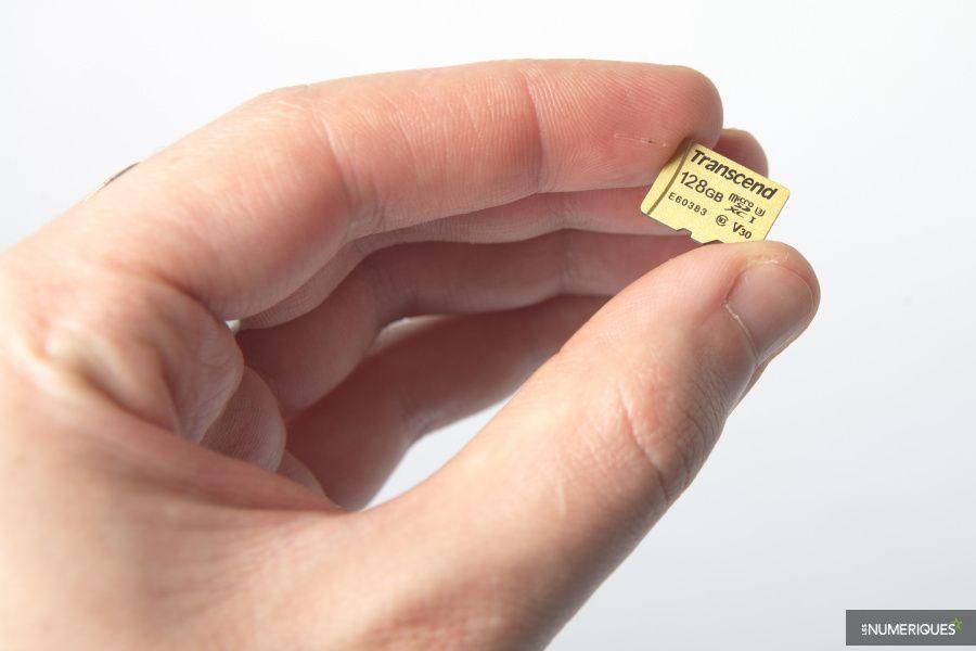 Transcend - MicroSD 500S-077.jpg