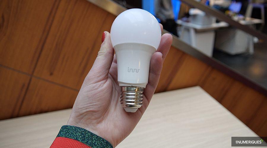 ampoule-innr-prez.jpg