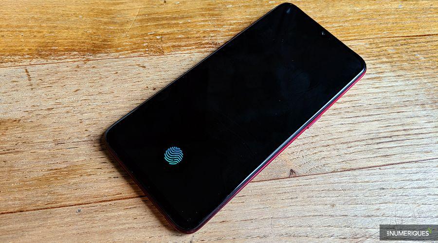RX17_Neo_Fingerprint.jpg
