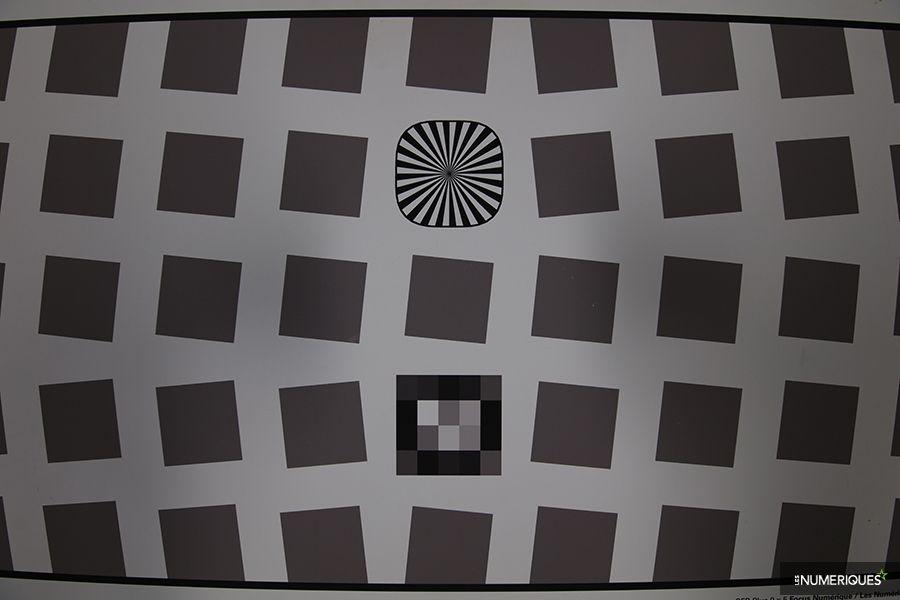 test_tamron_15-30mm-distorsion-15mm.jpg