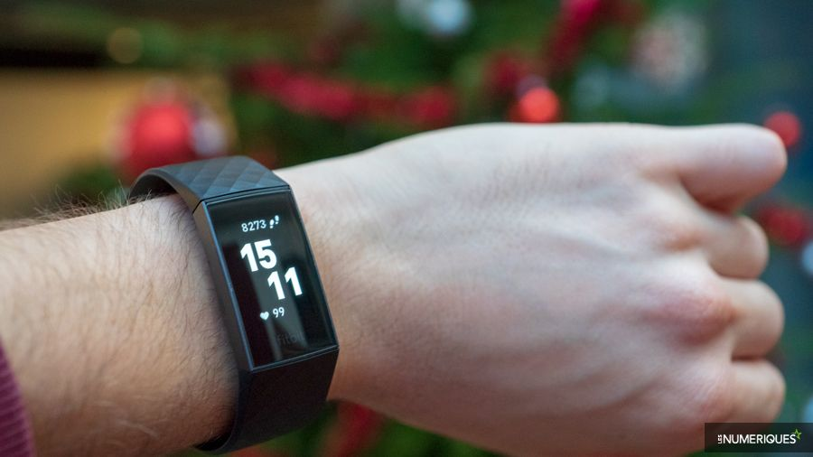 Fitbit-Charge-3-1.jpg