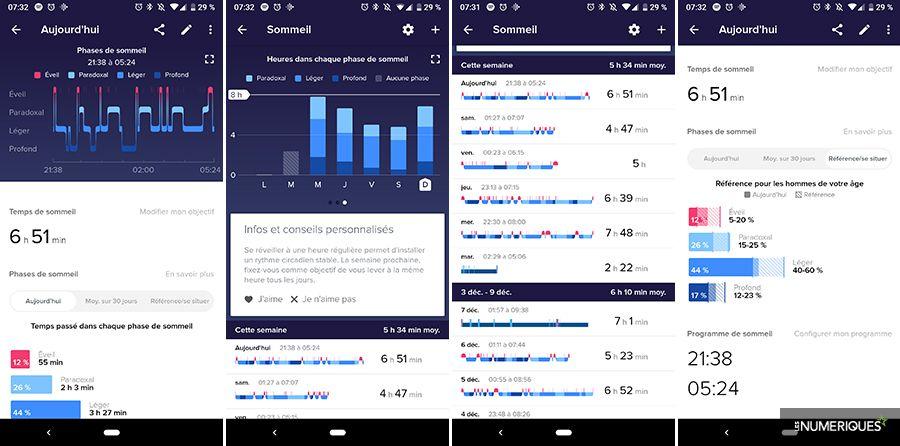 Fitbit-Charge-3-screen-5.jpg