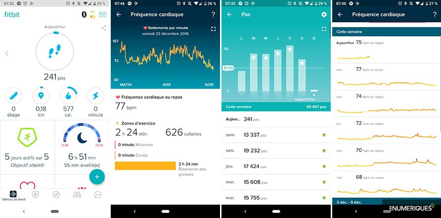Fitbit-Charge-3-screen-6.jpg