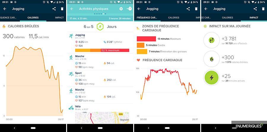 Fitbit-Charge-3-screen-7.jpg