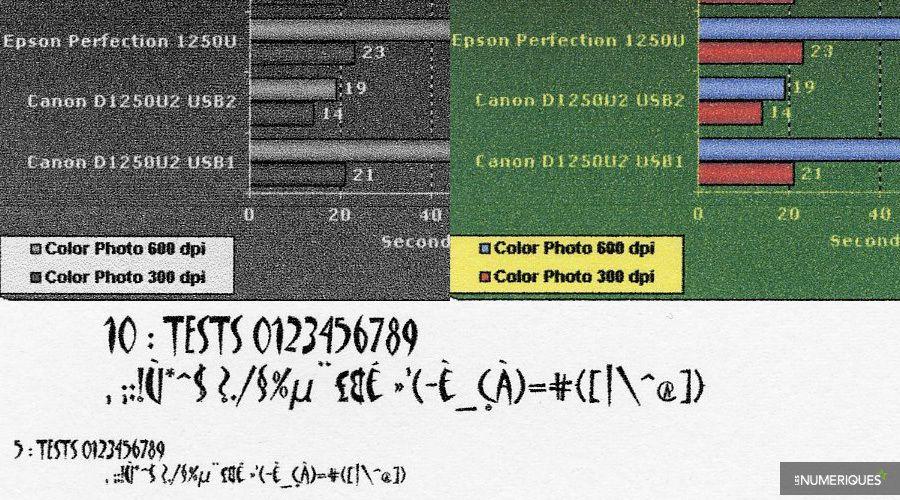 Buro J1300DW.jpg