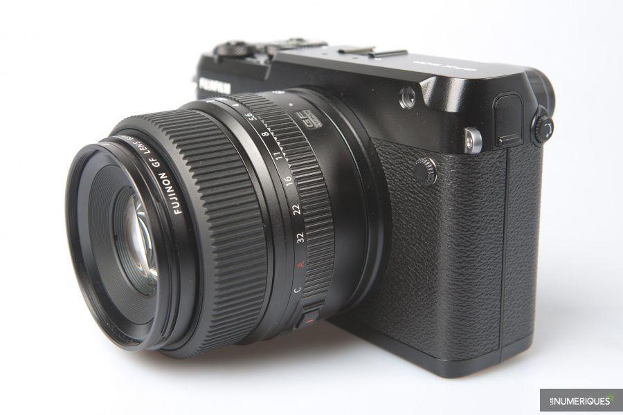 1_Fujifilm - GFX 50R-005.jpg