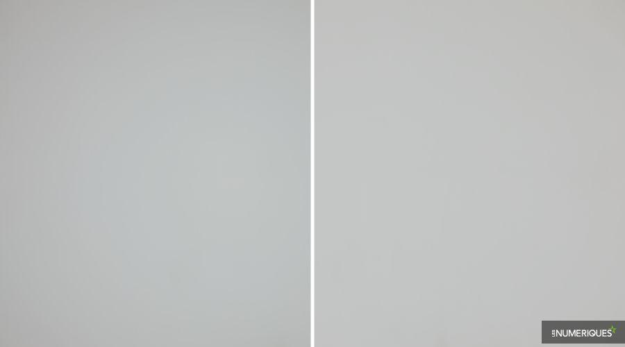 Comparaison – Vignettage.jpg