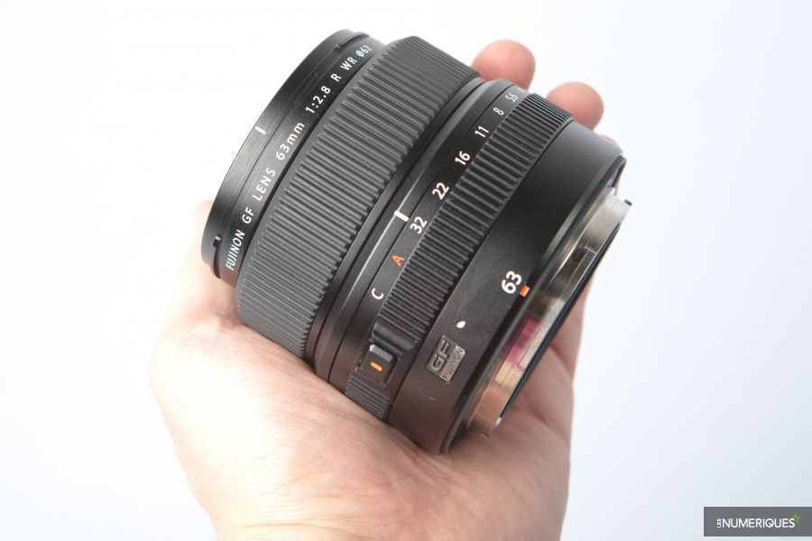 Fujifilm - Fujinon 63 mm-038.jpg