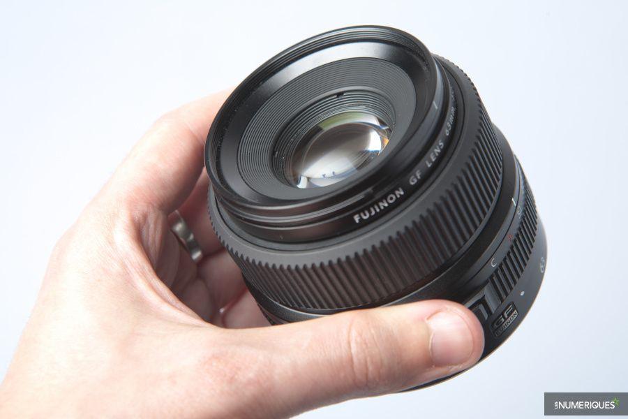 Fujifilm - Fujinon 63 mm-040.jpg
