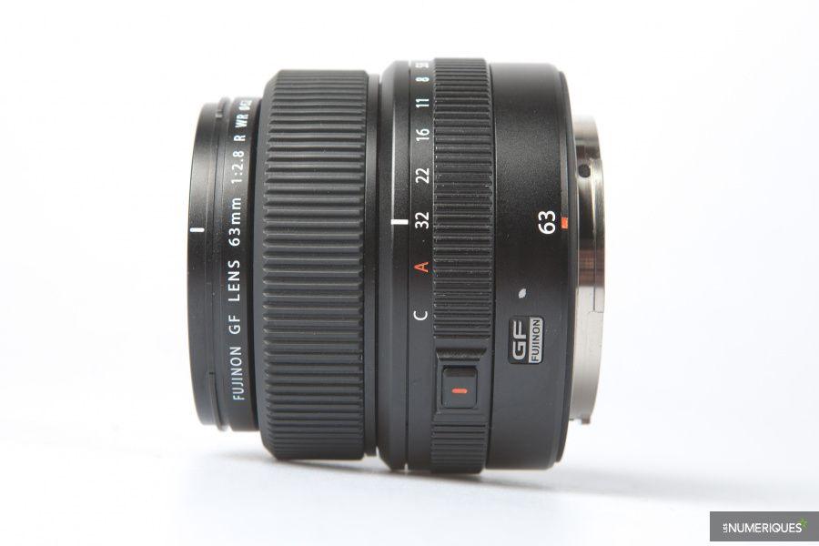 Fujifilm - Fujinon 63 mm-041.jpg
