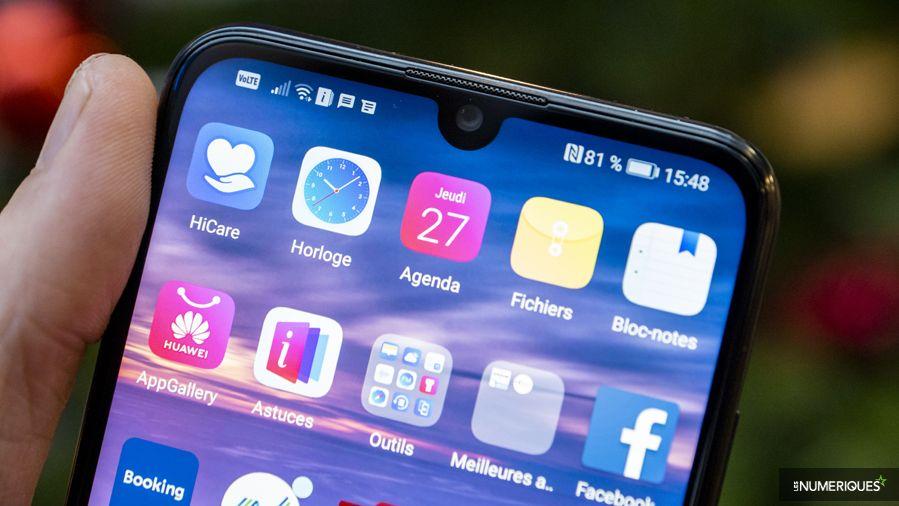 Huawei_P_Smart_2019_Encoce.jpg