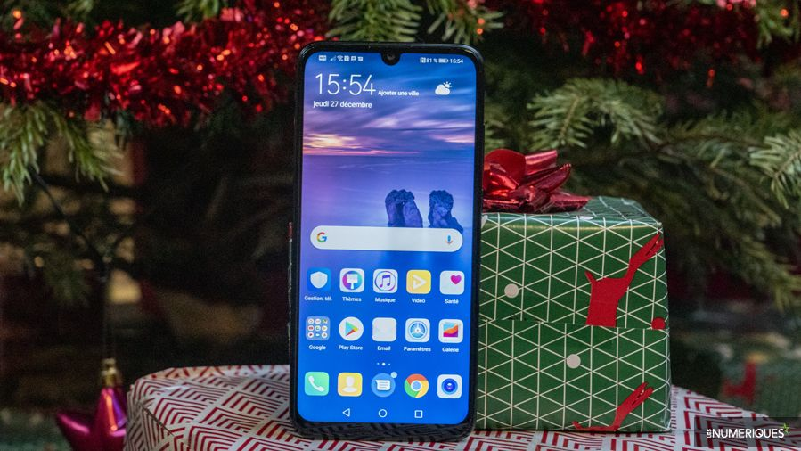 Huawei_P_Smart_2019_Face.jpg
