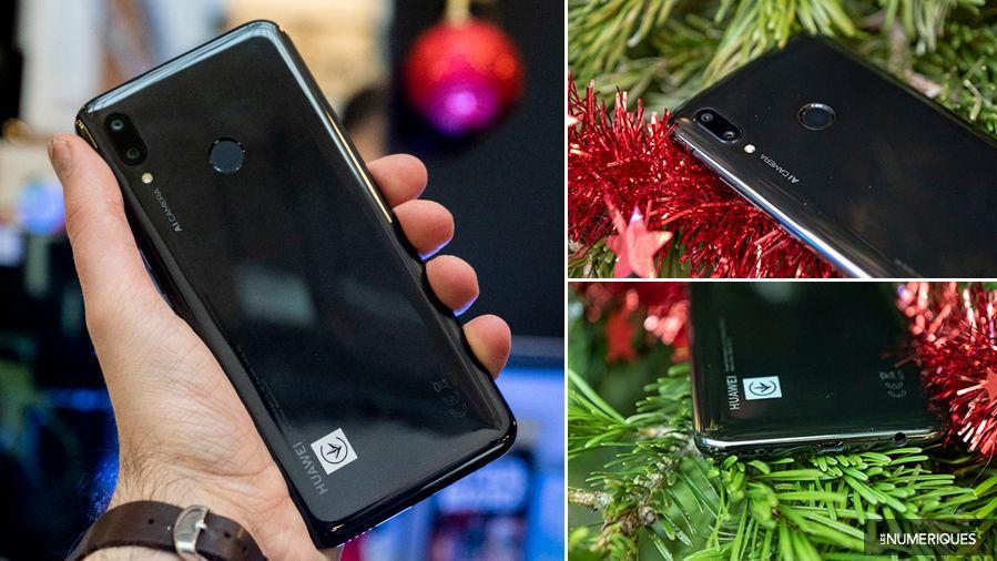 Huawei_P_Smart_2019_Main_Dos_Detail.jpg