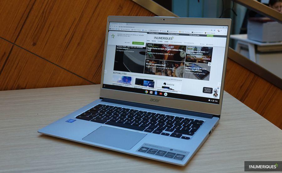 Chromebook 3.JPG