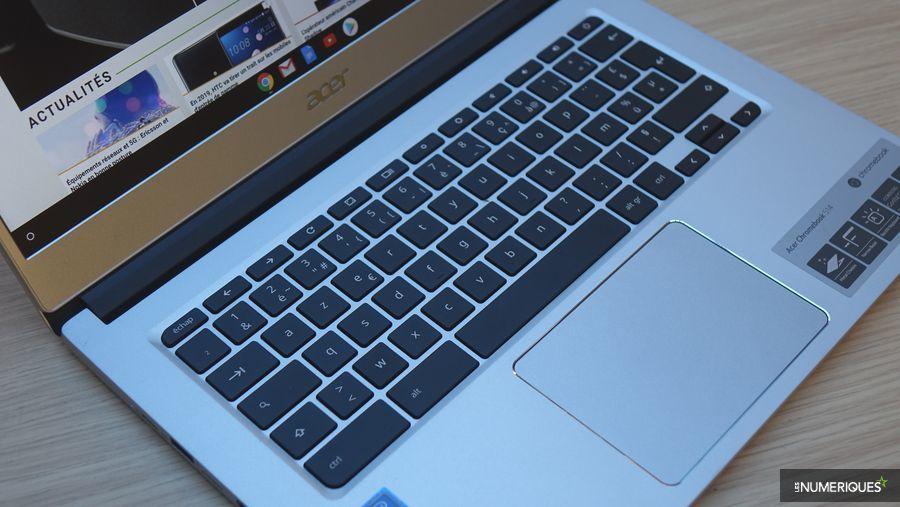 Chromebook 6.JPG