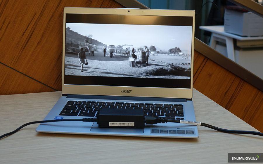 Chromebook 8.JPG