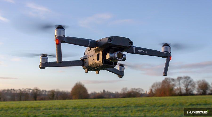 Drone-quadrirotor_DJI_Mavic-2-Zoom_Test_01.jpg