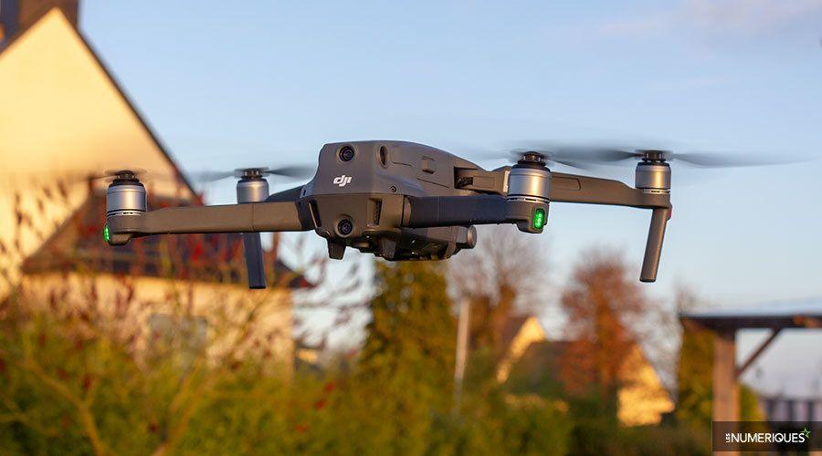 Drone-quadrirotor_DJI_Mavic-2-Zoom_Test_02.jpg